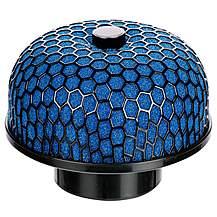image of Ripspeed Mushroom Filter - Blue