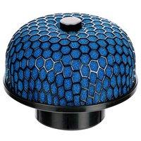 Ripspeed Mushroom Filter - Blue