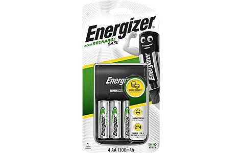 image of Energizer Base Charger
