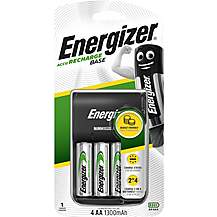 image of Energizer Base Charger