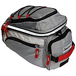 image of BikeHut Pannier Rack Pack