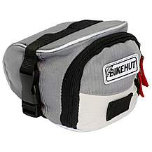 image of BikeHut Wedge Bike Bag - Medium