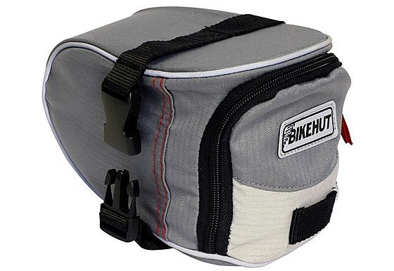BikeHut Wedge Bike Bag - Large