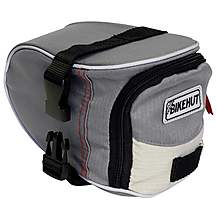 image of BikeHut Wedge Bike Bag - Large