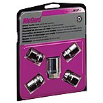 image of McGard Locking Wheel Bolts 26001SU