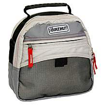 image of BikeHut Handlebar Bike Bag