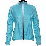 image of Boardman Womens Pack Jacket - Teal