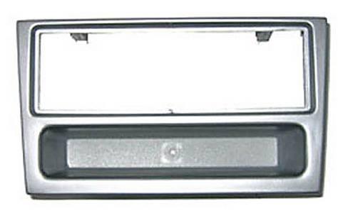 image of Autoleads FP-19-00/S Vauxhall fascia Adaptor