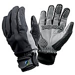 image of SealSkinz All Weather Cycling Gloves - Extra Large