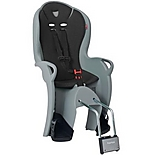 Child Bike Seats & Trailers