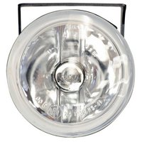 Ring Compact Cruise-lite