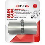 Holts Gun Gum Flexiwrap Silencer Repair