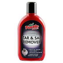 image of Turtle Wax Intensive Tar & Sap Remover 500ml