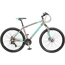 image of Falcon Argon Mens Mountain Bike