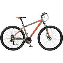 image of Falcon Radon 29'Er Mountain Bike