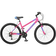 image of Falcon Vienna Womens Alloy HT Mountain Bike