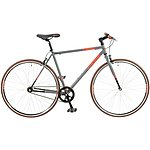 image of Falcon Forward Mens Fixie Bike