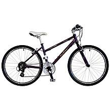 image of Pendleton Brooke Hybrid Bike - 18""