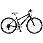 "image of Pendleton Brooke Hybrid Bike - 18"""