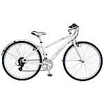 image of Pendleton Dalby Hybrid Bike