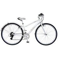Pendleton Dalby Hybrid Bike
