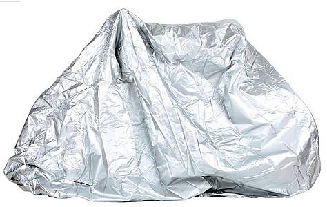image of BikeHut All Weather Multi Bike Cover