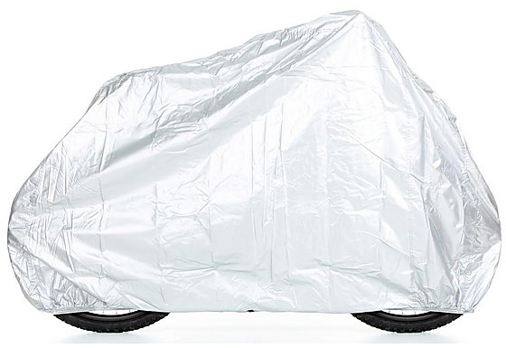 BikeHut All Weather Single Bike Cover