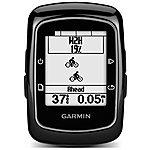 image of Garmin Edge 200 GPS - Enabled Cycle Computer