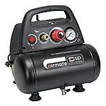 SIP Airmate Hurricane 6 Air Compressor