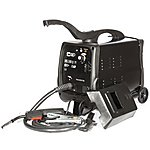 image of SIP Migmate T135 Turbo Gas/Gasless MIG Welder