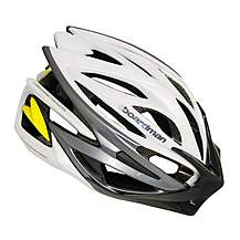 image of Boardman Pro Carbon Road Bike Helmet (52-58cm)