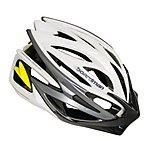 image of Boardman Pro Carbon Road Bike Helmet 2016 52-58cm