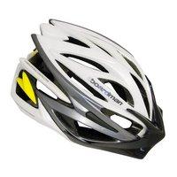 Boardman Pro Carbon Road Bike Helmet (52-58cm)