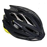 image of Boardman Team Road Bike Helmet (56-61.5cm)
