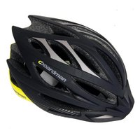 Boardman Team Road Bike Helmet (56-61.5cm)