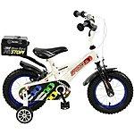 "image of Townsend Speed Boys Pneumatic Tyre Bike - 12"" Wheel"