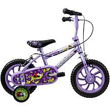 "image of Townsend Lola Girls 12"" Mag Wheel Bike"