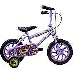 "image of Townsend Lola Girls Mag Wheel Bike - 12"" Wheel"