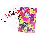image of Giant Playing Cards (A5)