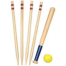 image of Rounders Set