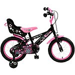 "image of Townsend Glitter Girls 14"" Bike"