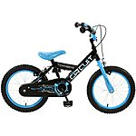 "image of Townsend Circuit Boys 16"" Rigid Bike"