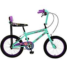 "image of New Townsend Destiny Girls Lo-Rider - 18"" Wheel"