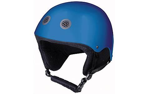 image of Snow Helmet in Blue