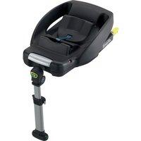 Maxi Cosi Cabrio Easyfix Child Seat Base