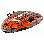 Snow Speed Flash 1 Inflatable Sledge