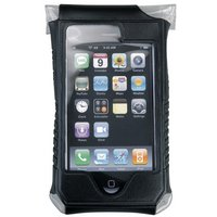 Topeak Bike Drybag iPhone 4/4s Holder