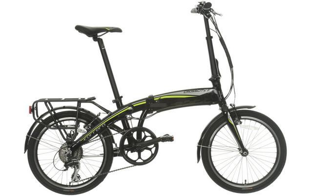 Electric Bikes E Bikes Halfords