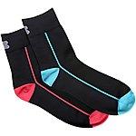 image of Boardman Womens Socks