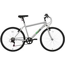 Ridge Mens Mountain Bike